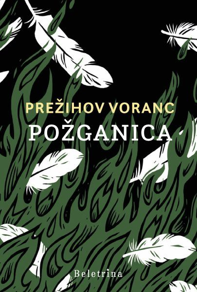 Image for Požganica from emkaSi
