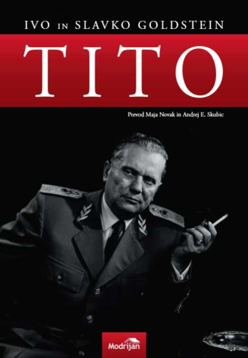 Image for Tito from emkaSi
