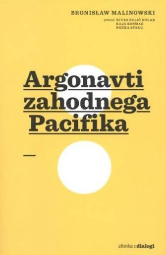 Image for Argonavti zahodnega Pacifika from emkaSi