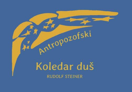 Image for Antropozofski koledar duš from emkaSi