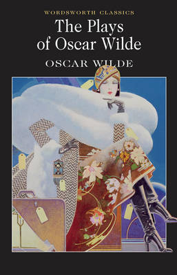 Image for The Plays of Oscar Wilde from emkaSi