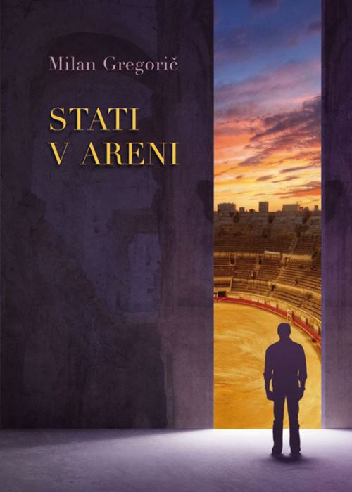 Image for Stati v areni from emkaSi