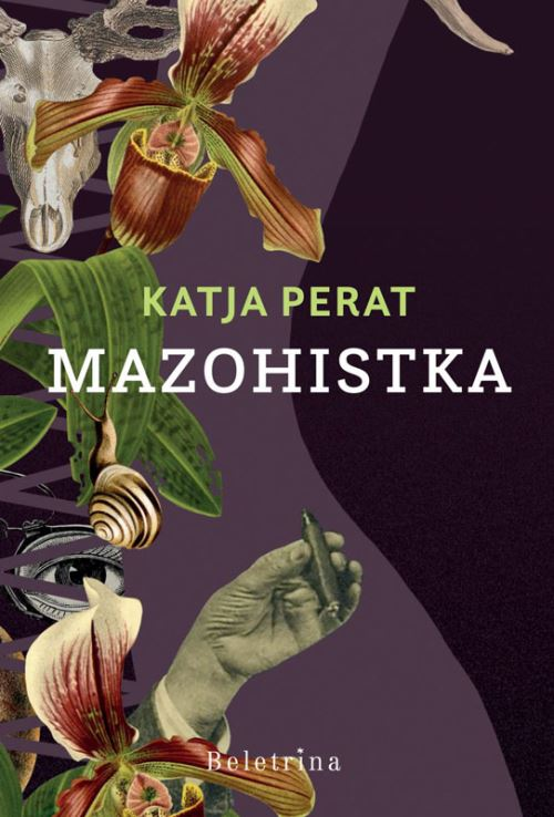 Image for Mazohistka from emkaSi