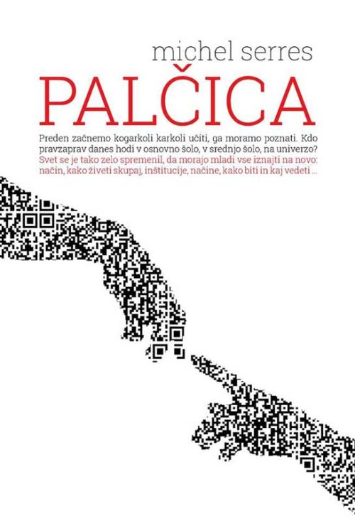 Image for Palčica from emkaSi