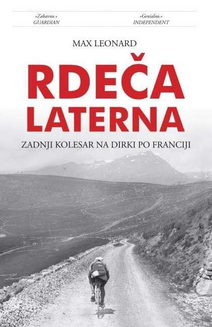 Image for Rdeča laterna from emkaSi