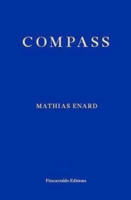 Image for Compass from emkaSi