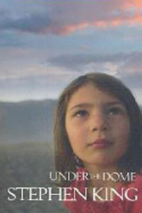 Image for Under the Dome from emkaSi