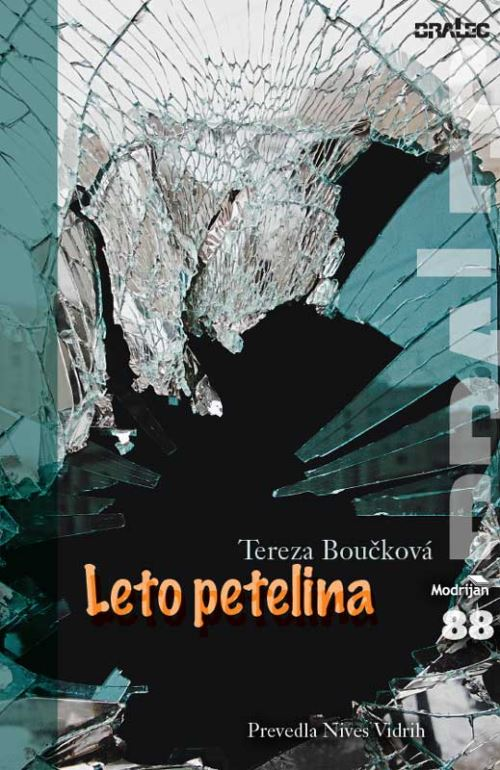 Image for Leto petelina from emkaSi