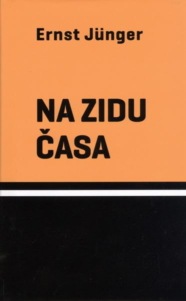 Image for Na zidu časa from emkaSi