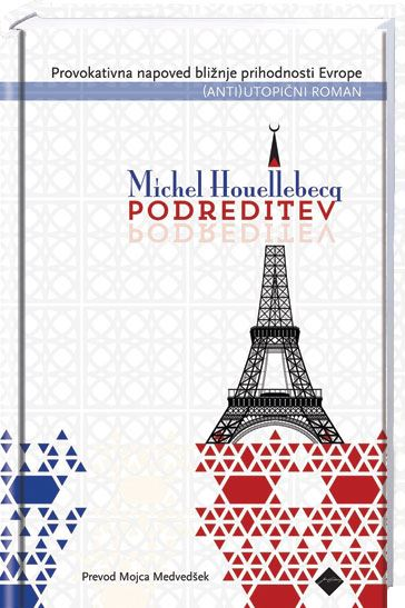 Image for Podreditev from emkaSi