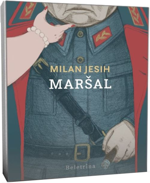 Image for Maršal from emkaSi