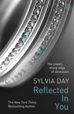 Image for Reflected in You (Crossfire, Book 2) from emkaSi