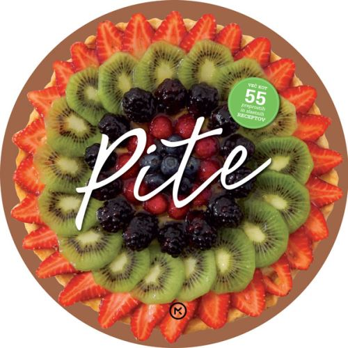Image for Pite from emkaSi