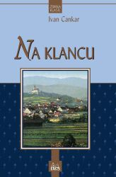 Image for Na klancu from emkaSi