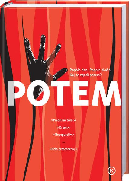 Image for Potem from emkaSi