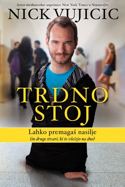 Image for Trdno stoj from emkaSi