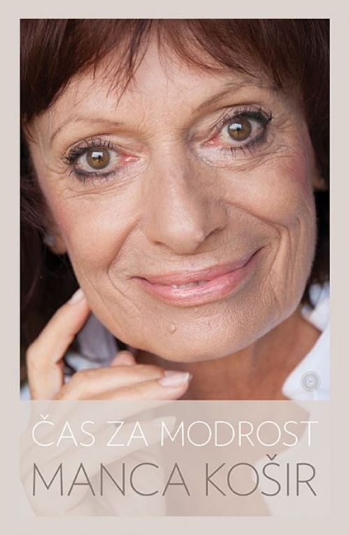 Image for Čas za modrost from emkaSi