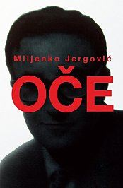 Image for Oče (mehka) from emkaSi
