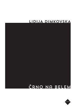 Image for Črno na belem from emkaSi