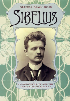 Image for Sibelius from emkaSi