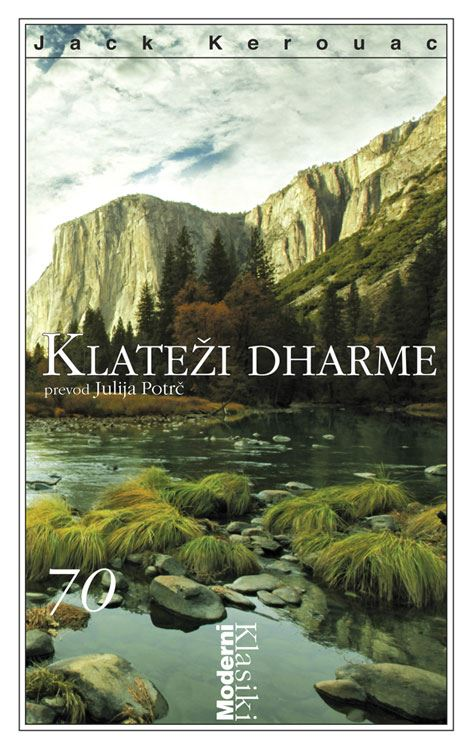 Image for Klateži dharme from emkaSi