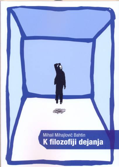 Image for K filozofiji dejanja from emkaSi