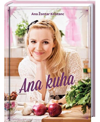 Image for Ana kuha from emkaSi