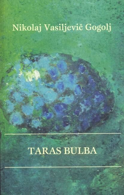 Image for Taras Bulba from emkaSi