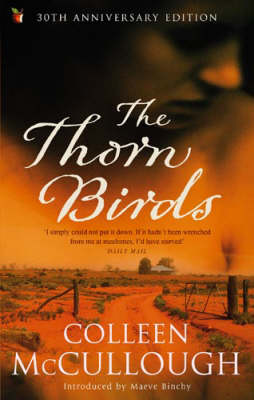 Image for The Thorn Birds from emkaSi