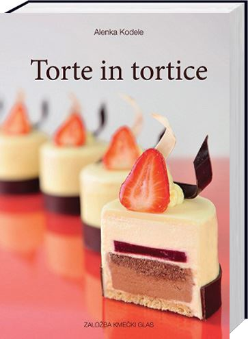 Image for Torte in tortice from emkaSi
