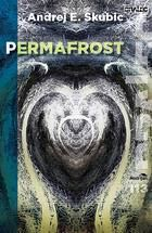 Image for Permafrost from emkaSi