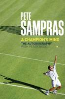 Image for Pete Sampras: A Champion's Mind from emkaSi