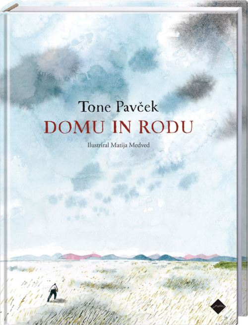 Image for Domu in rodu from emkaSi