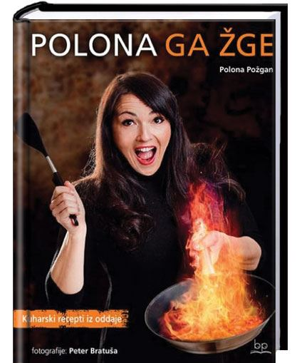 Image for Polona ga žge from emkaSi