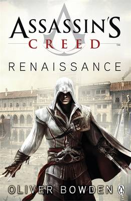 Image for Assassin's Creed: Renaissance from emkaSi