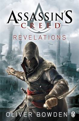 Image for Assassin's Creed: Revelations from emkaSi