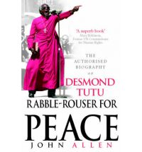 Image for Rabble Rouser for Peace from emkaSi
