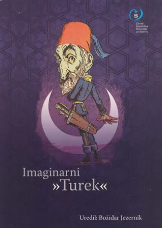 Image for Imaginarni Turek from emkaSi