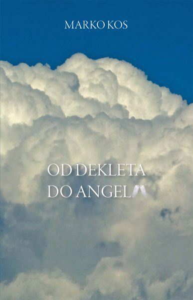 Image for Od dekleta do angela from emkaSi