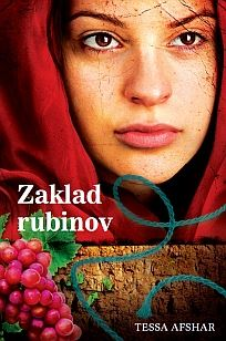 Image for Zaklad rubinov from emkaSi