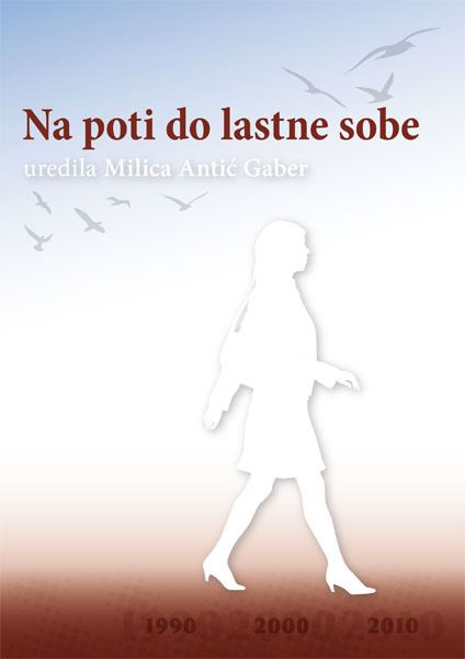 Image for Na poti do lastne sobe from emkaSi