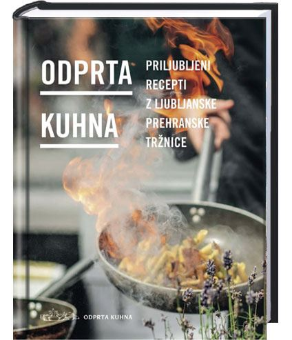 Image for Odprta kuhna from emkaSi