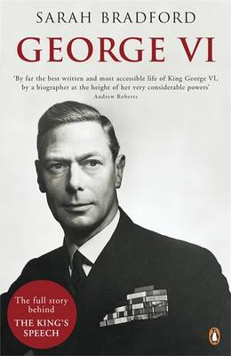 Image for George VI from emkaSi