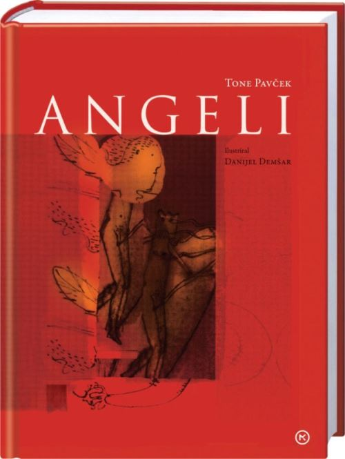 Image for Angeli from emkaSi