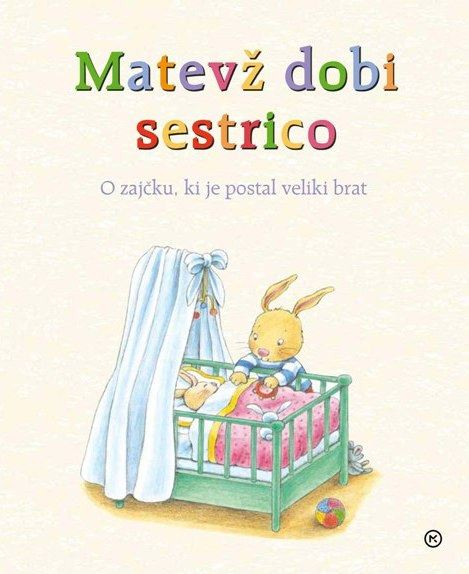 Image for Matevž dobi sestrico from emkaSi