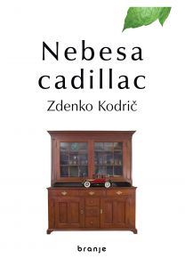 Image for Nebesa cadillac from emkaSi