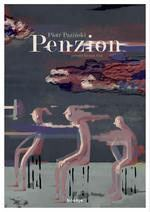 Image for Penzion from emkaSi