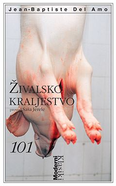 Image for Živalsko kraljestvo from emkaSi