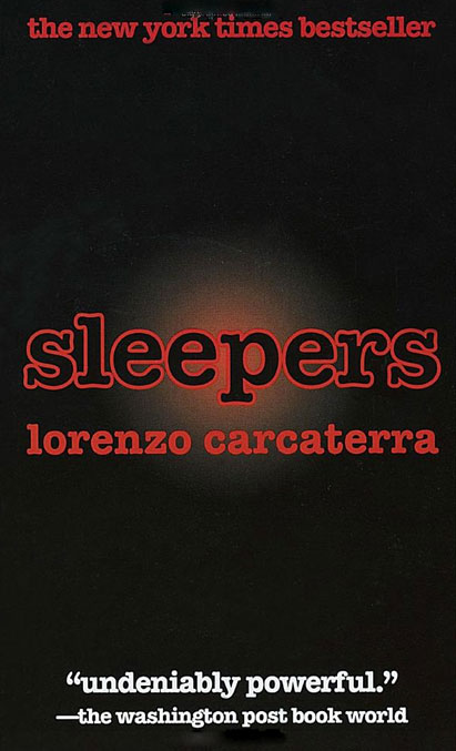 Image for Sleepers from emkaSi