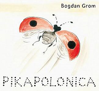 Image for Pikapolonica from emkaSi